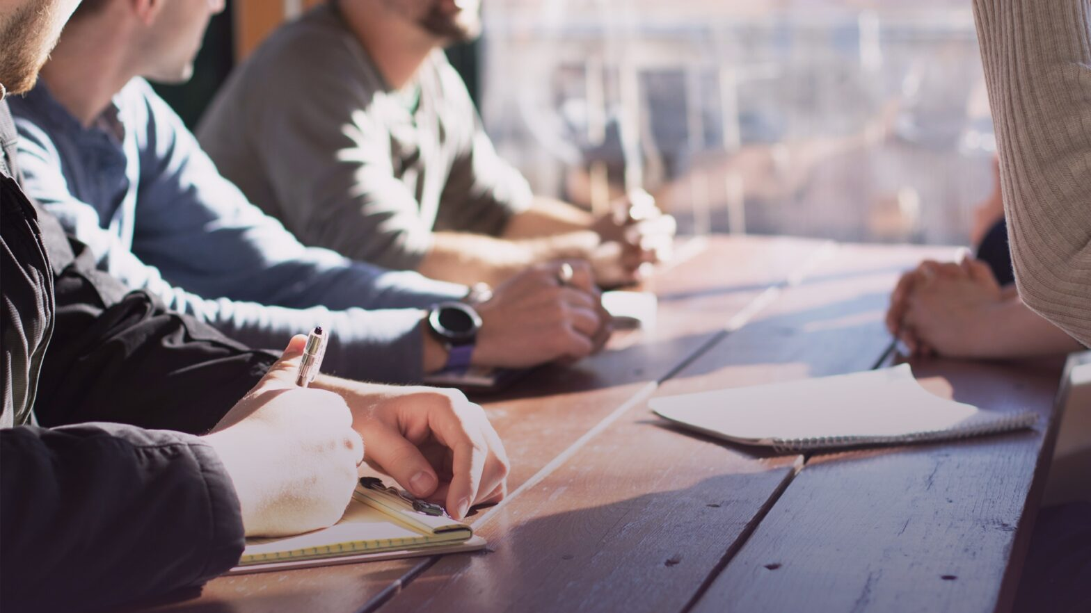 Financial Management Tips for Your Startup