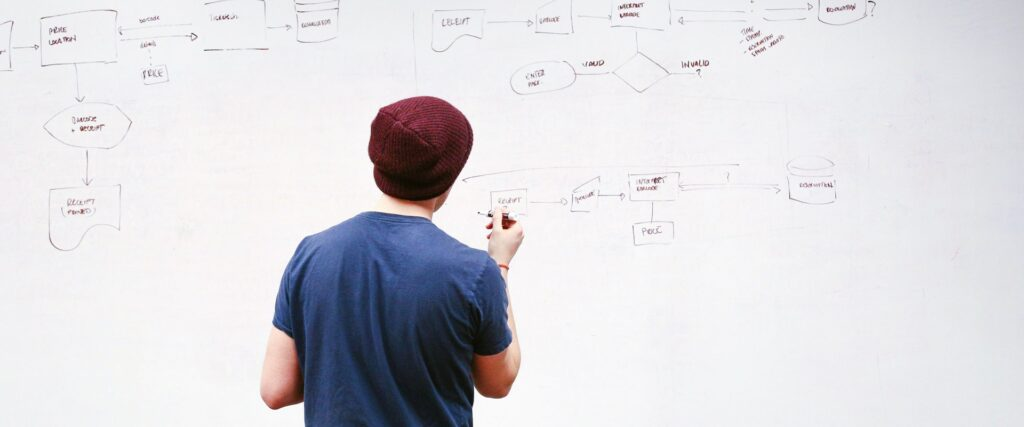 7 Startup Myths that Entrepreneurs Need to Know Arent True TEXT2