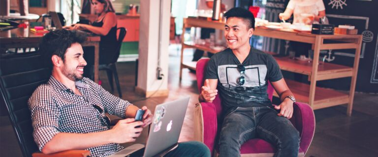 How to Resolve Conflict Between Founders and Co founders TEXT