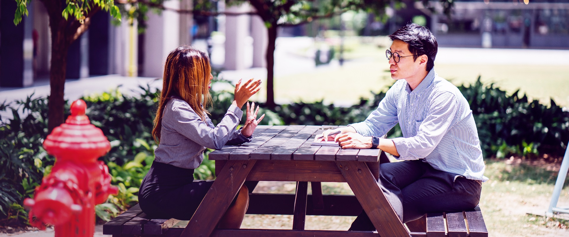 How to Resolve Conflict Between Founders and Co-founders TEXT2