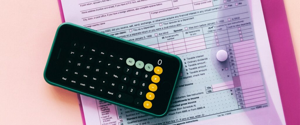 What to look for in a bank account as a startup TEXT1